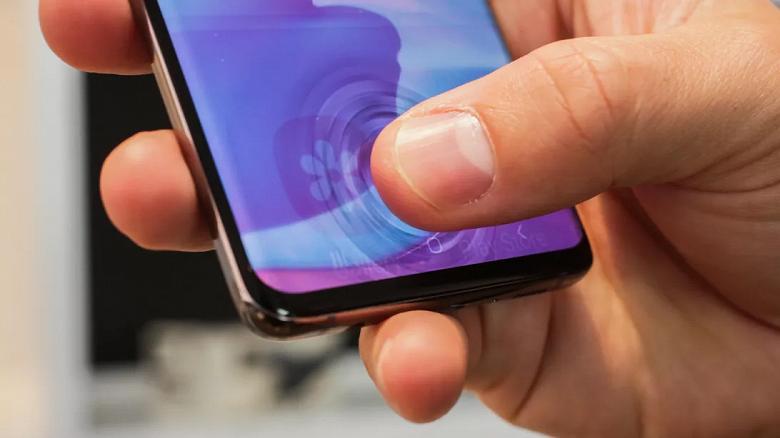 Любой смартфон Samsung Galaxy S10 можно взломать за 3 доллара