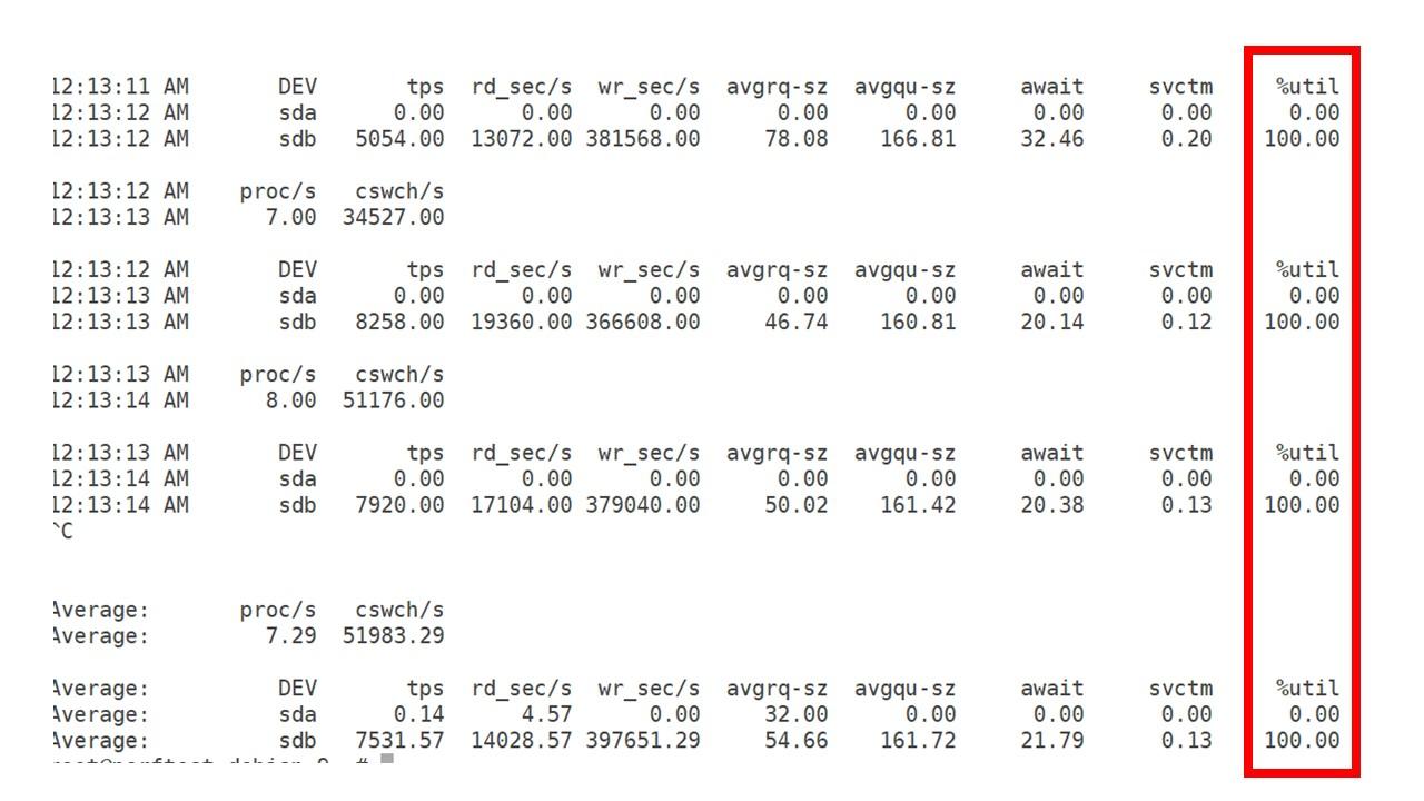 Высокая производительность и нативное партиционирование: Zabbix с поддержкой TimescaleDB - 17