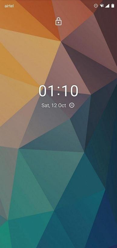 Android 10 уже можно опробовать на Nokia 7.1, Nokia 7 Plus, Nokia 6.1 и Nokia 6.1 Plus