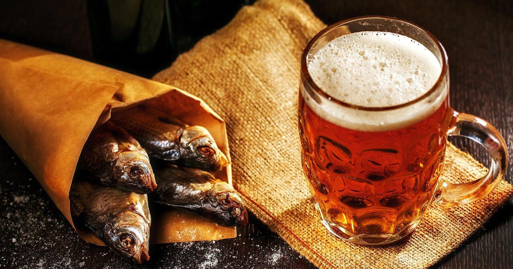 Ученые заставляют дрожжи мутировать, чтобы получить новые сорта пива