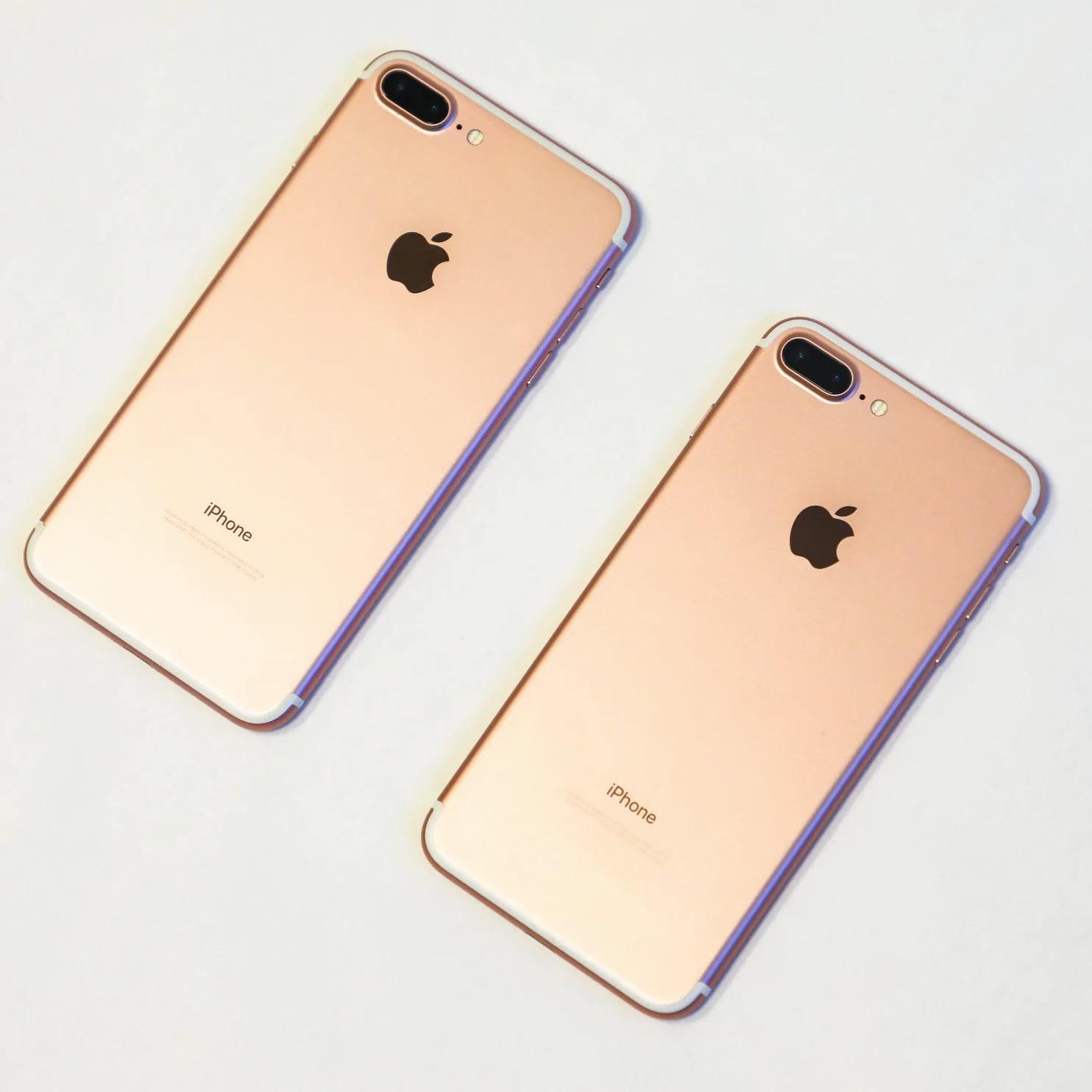 Восстановленные смартфоны: выгода или обман? - 2