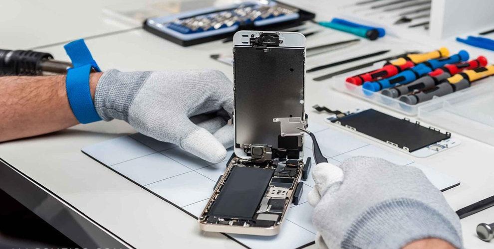 Восстановленные смартфоны: выгода или обман? - 3