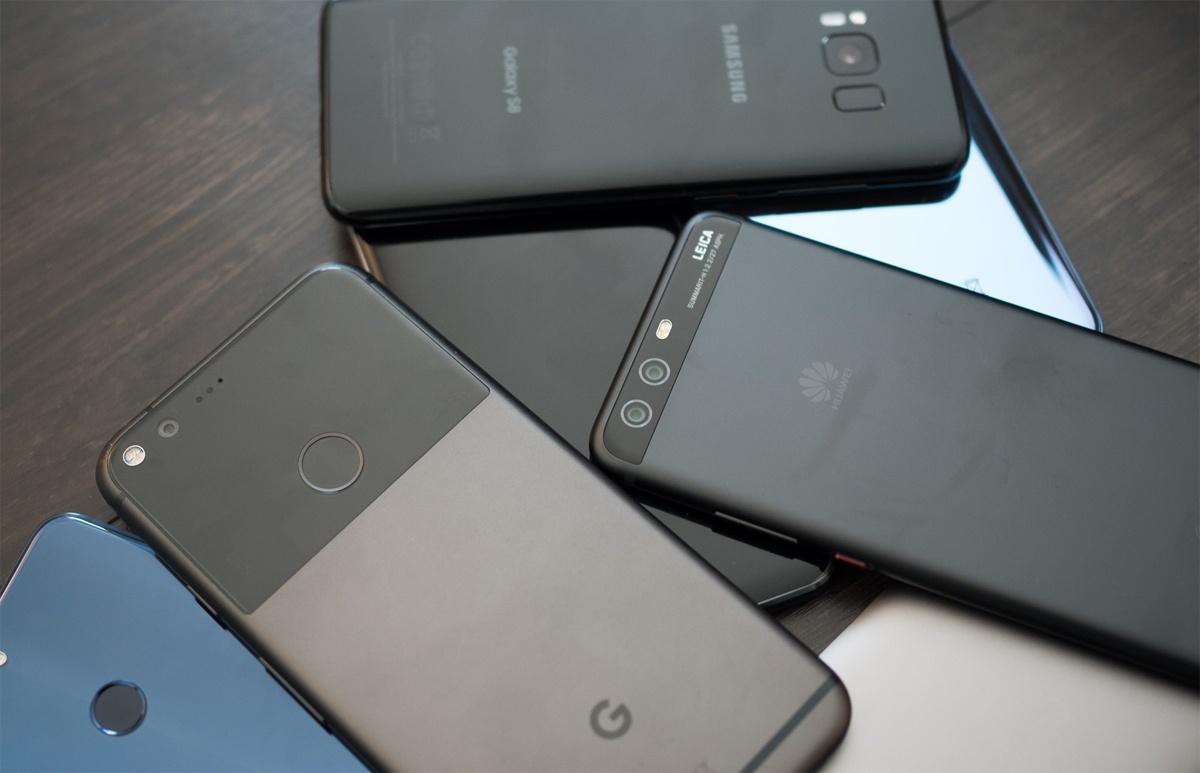 Восстановленные смартфоны: выгода или обман? - 6