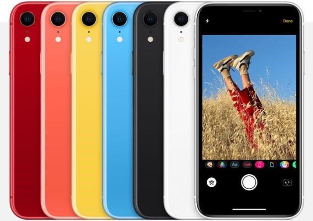 Apple жадничает. Производство iPhone подешевело, но цены снижаться не будут
