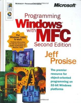 «Для создания компании недостаточно хороших разработчиков»: Джефф Просайз о бизнесе и машинном обучении - 2