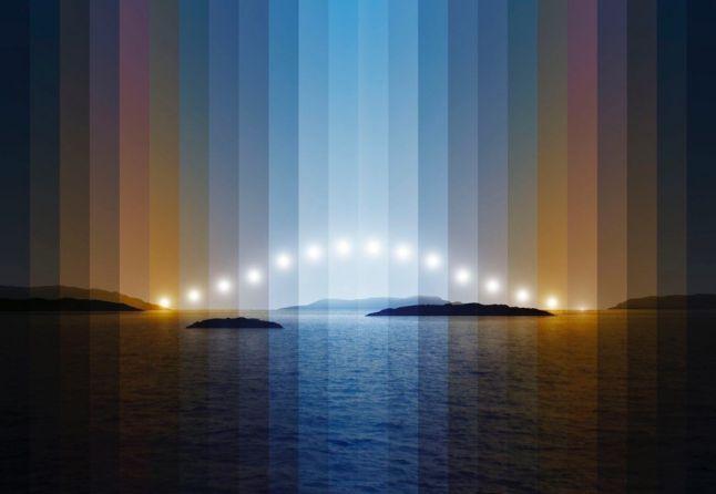 Как освещение влияет на геймдизайн и игровой опыт - 11