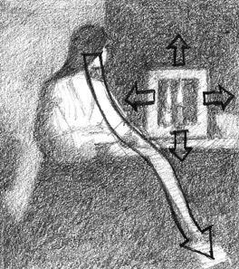 Как освещение влияет на геймдизайн и игровой опыт - 14