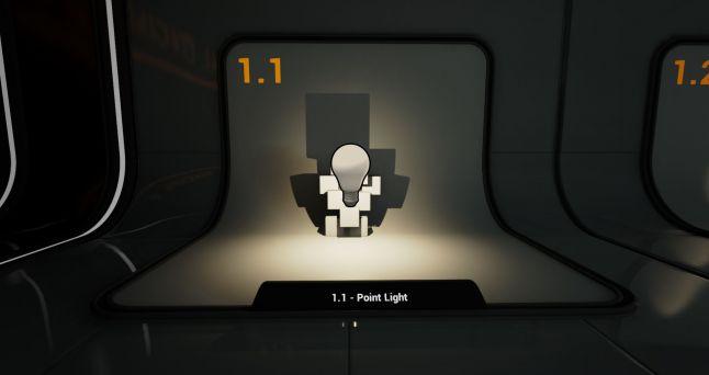 Как освещение влияет на геймдизайн и игровой опыт - 33