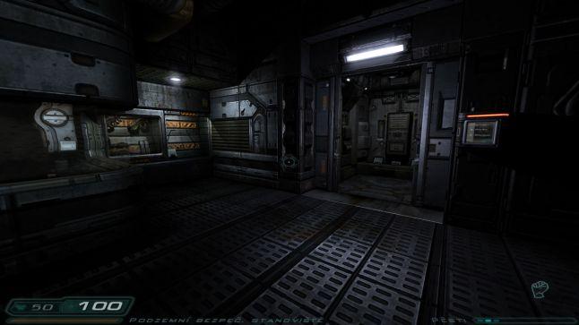 Как освещение влияет на геймдизайн и игровой опыт - 38