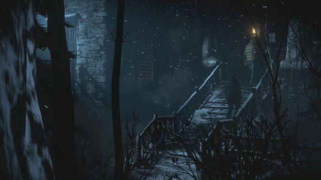 Как освещение влияет на геймдизайн и игровой опыт - 42