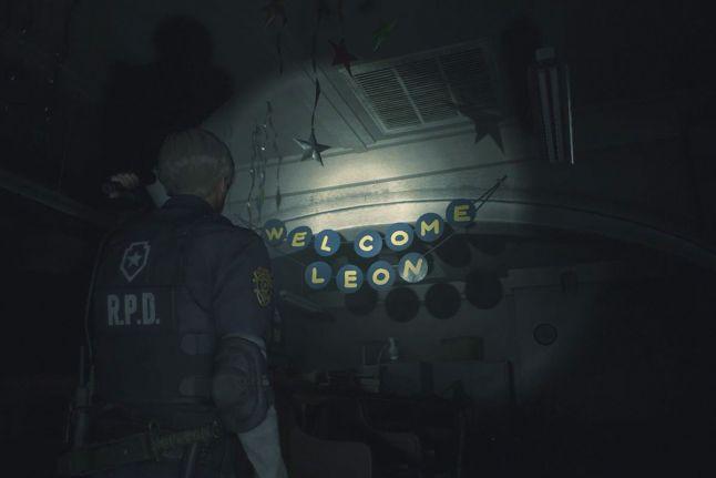 Как освещение влияет на геймдизайн и игровой опыт - 43