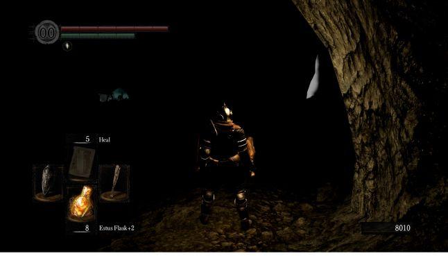 Как освещение влияет на геймдизайн и игровой опыт - 44