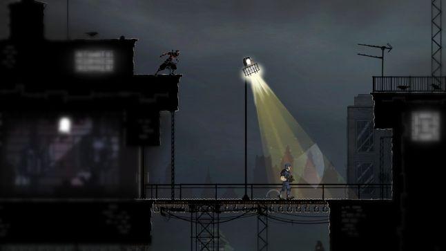 Как освещение влияет на геймдизайн и игровой опыт - 48