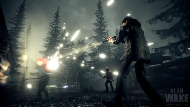 Как освещение влияет на геймдизайн и игровой опыт - 49