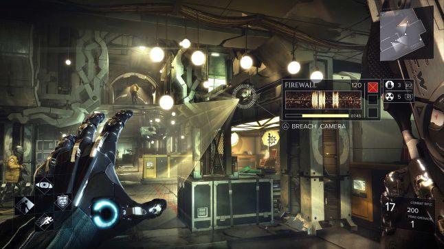 Как освещение влияет на геймдизайн и игровой опыт - 51