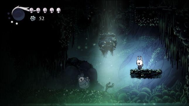Как освещение влияет на геймдизайн и игровой опыт - 52