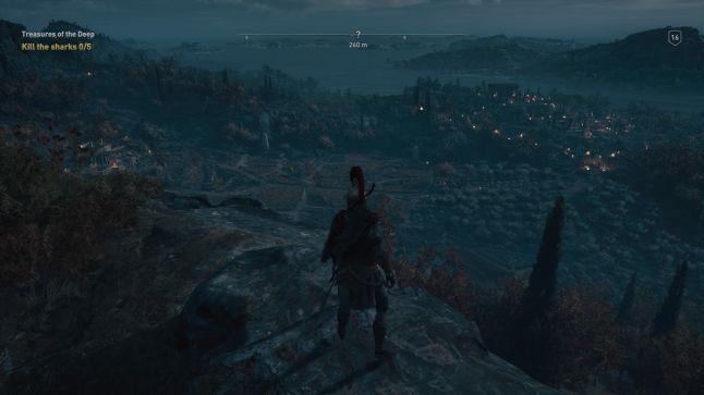 Как освещение влияет на геймдизайн и игровой опыт - 53