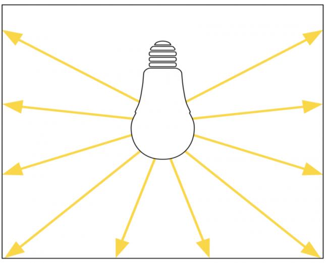 Как освещение влияет на геймдизайн и игровой опыт - 6