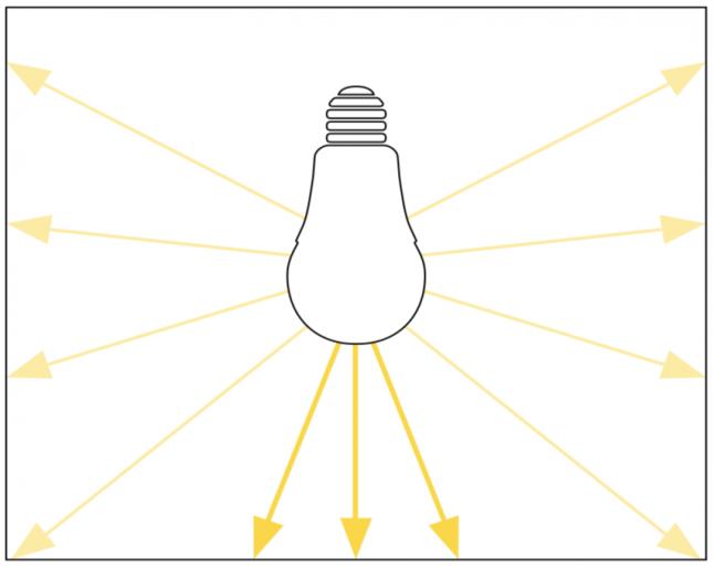 Как освещение влияет на геймдизайн и игровой опыт - 7
