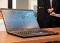 Новая статья: Обзор Huawei MateBook D 15 (MRC-W10): недорогой ноутбук для учебы и работы