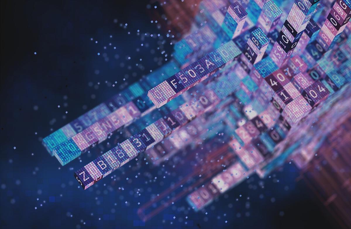 Шифруемся по ГОСТу: памятка по настройке динамической маршрутизации трафика - 1