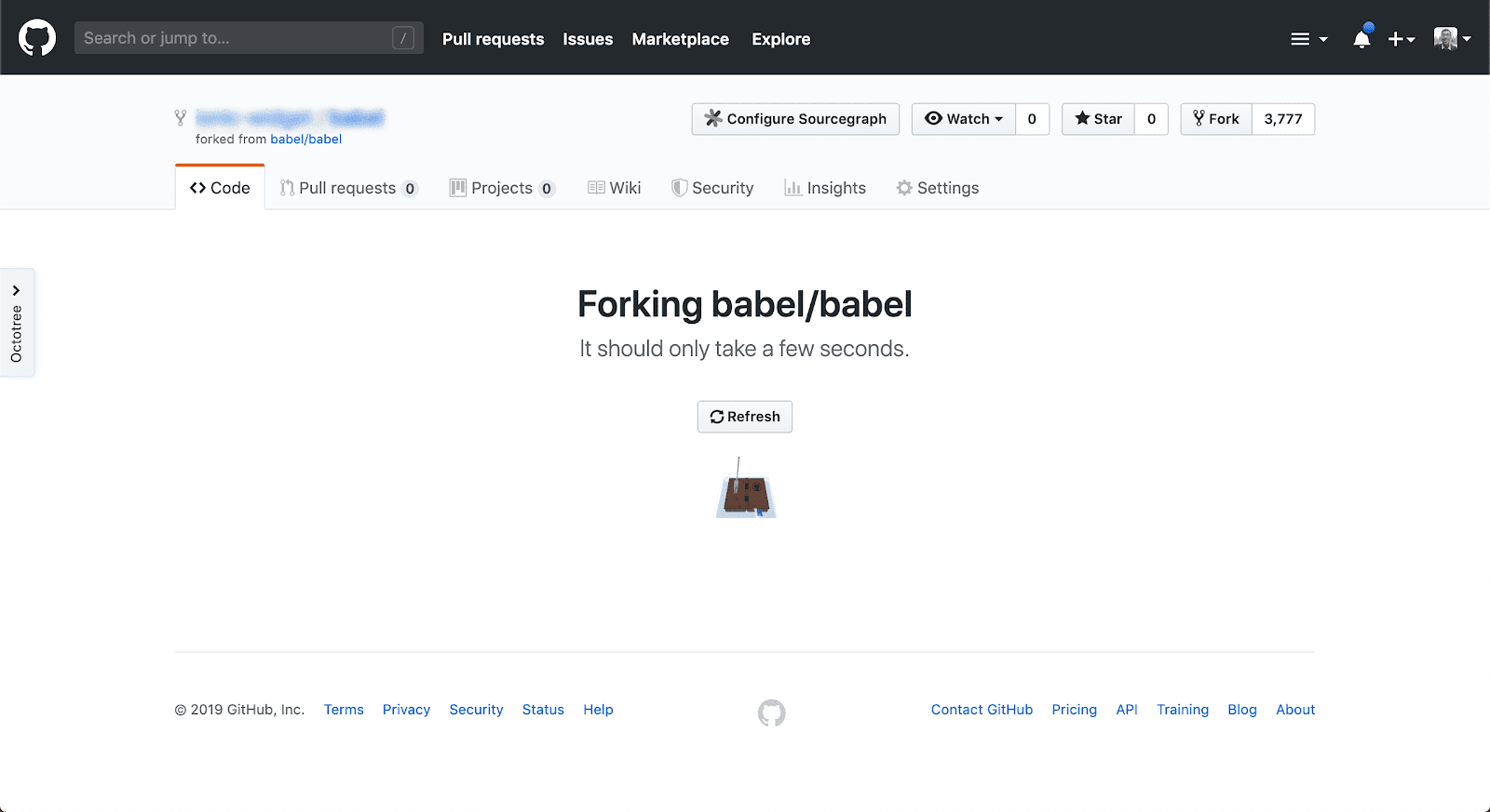 Создание собственных синтаксических конструкций для JavaScript с использованием Babel. Часть 1 - 2