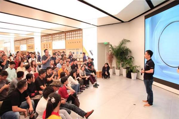3 года и 300 миллионов долларов потратила Huawei на разработку флагманов Mate 30 и Mate 30 Pro