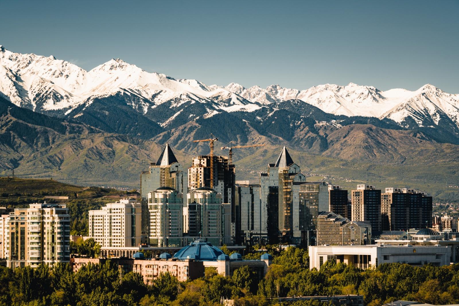 5 причин посетить EPAM INSIDER в Казахстане - 11