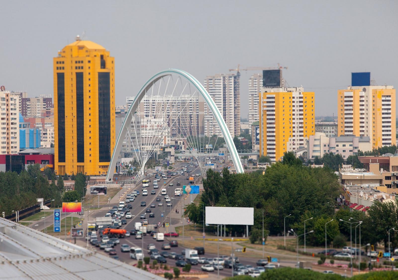 5 причин посетить EPAM INSIDER в Казахстане - 13