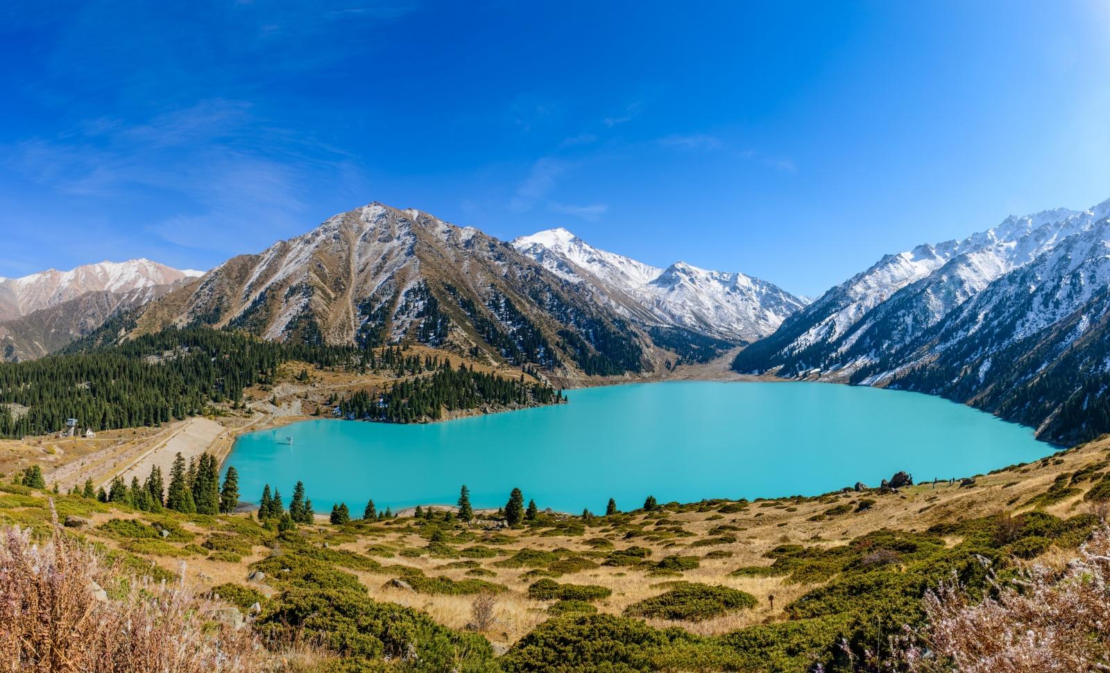5 причин посетить EPAM INSIDER в Казахстане - 17