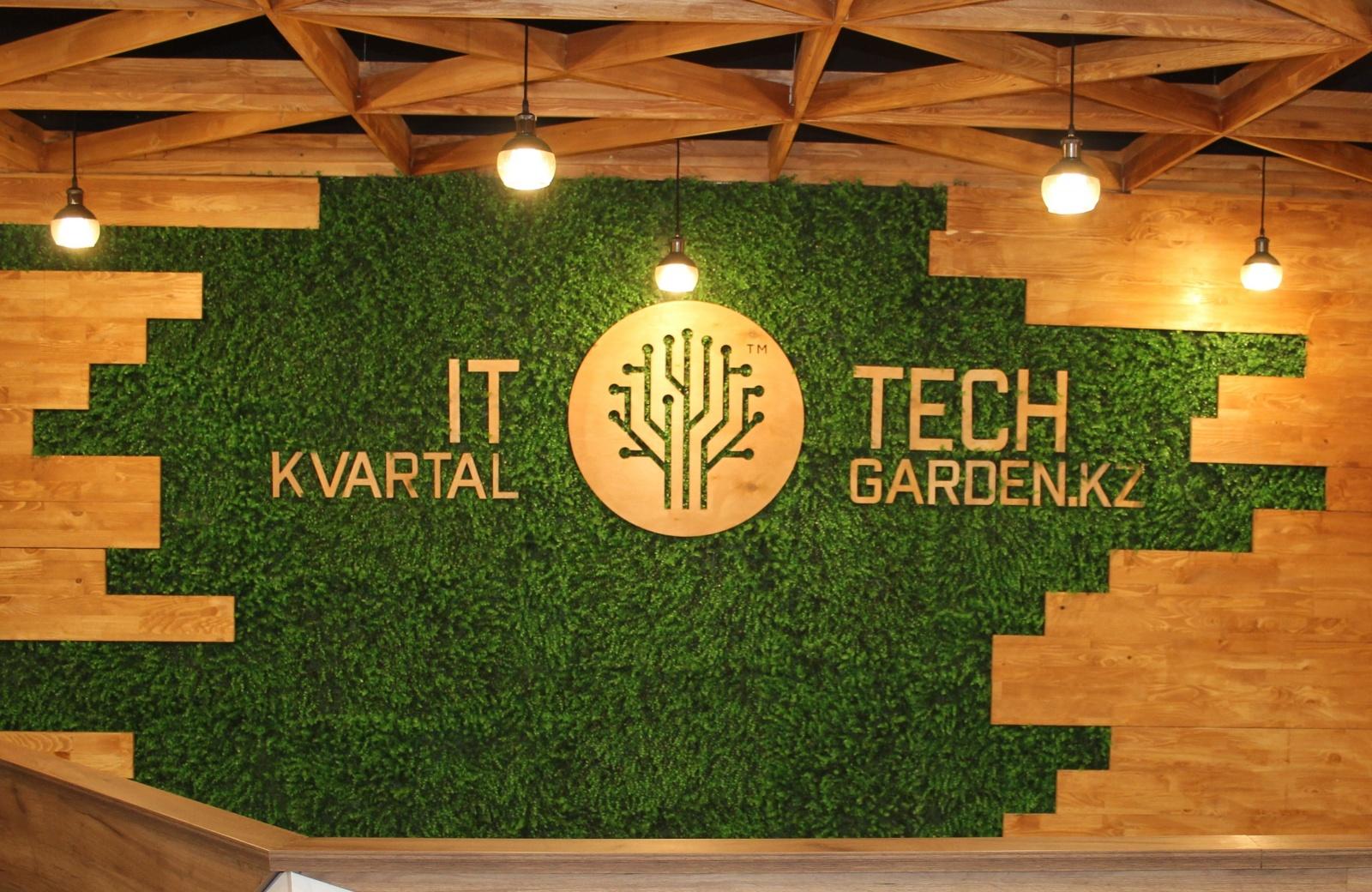 5 причин посетить EPAM INSIDER в Казахстане - 3