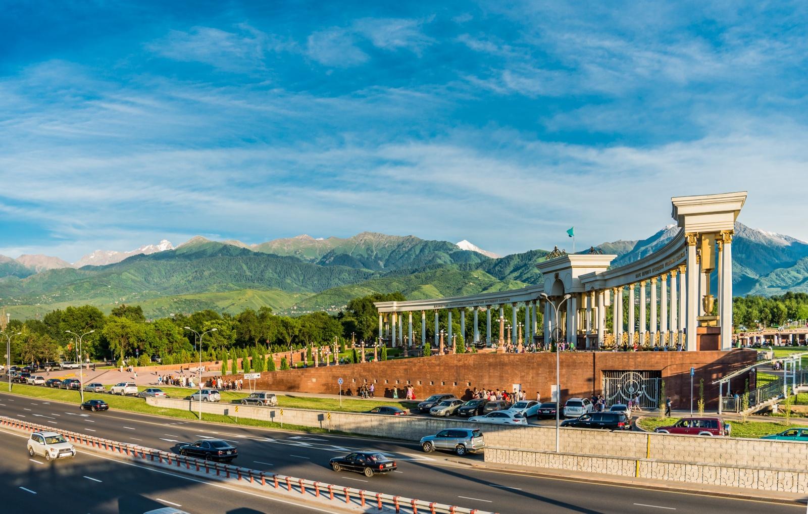 5 причин посетить EPAM INSIDER в Казахстане - 5