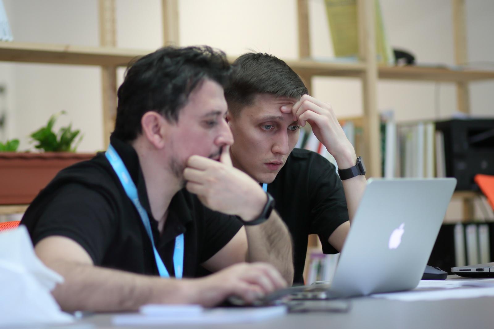 5 причин посетить EPAM INSIDER в Казахстане - 7