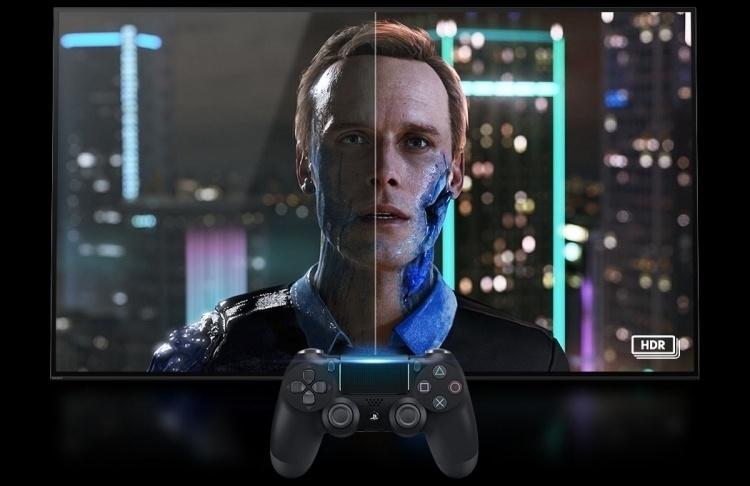 PS5, возможно, сможет запускать игры всех четырёх прежних поколений PlayStation