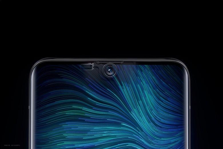 Samsung превращается в Apple. Не ждите инноваций