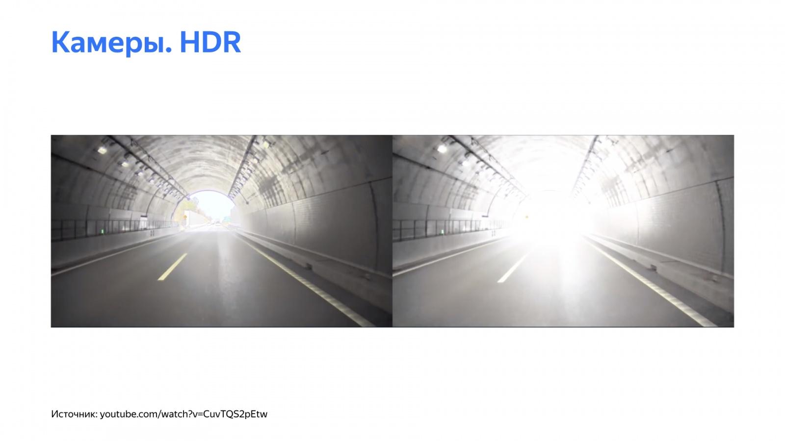 Беспилотный автомобиль: оживляем алгоритмы. Доклад Яндекса - 15