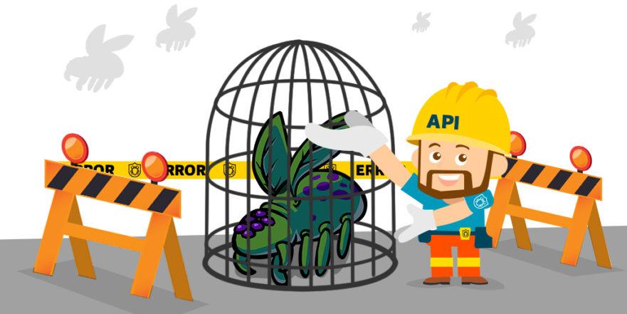 Обработка ошибок в Kotlin-Java: как правильно это делать? - 1