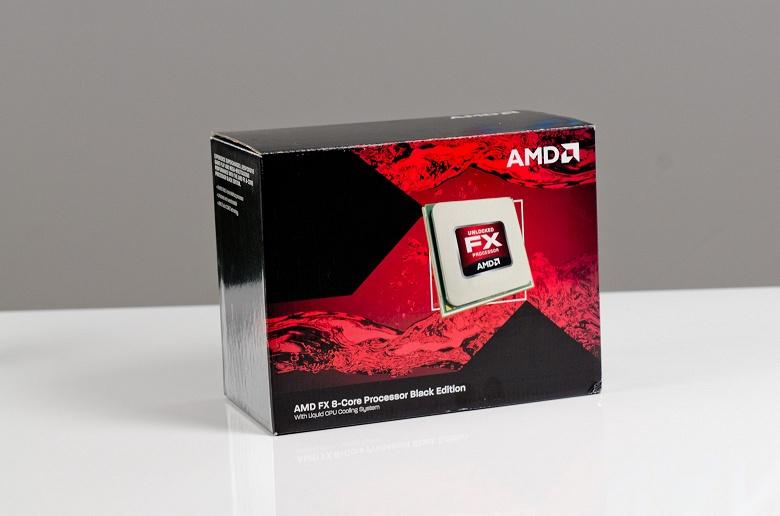Покупал процессор AMD — получи 300 долларов компенсации за обман