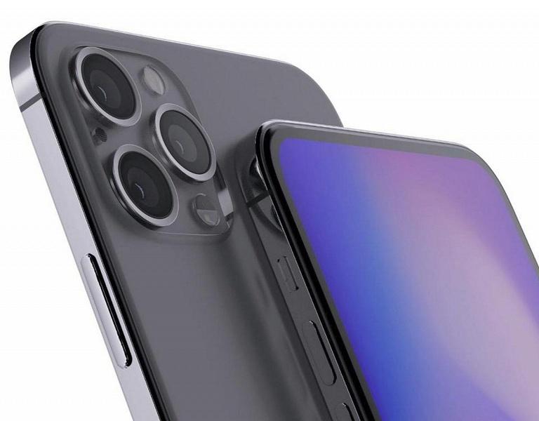 Apple превращается в Samsung. В следующем году нас ждёт пять новых моделей iPhone