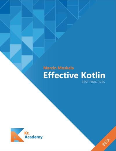 «Для сообщества критически важно установить стандарты»: Марсин Москала о Kotlin - 2