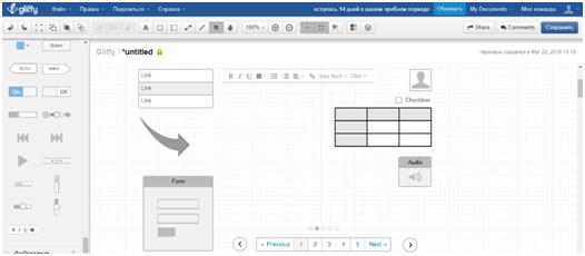 Правильный редизайн сайта — пошаговый алгоритм, основные вопросы и нюансы - 4