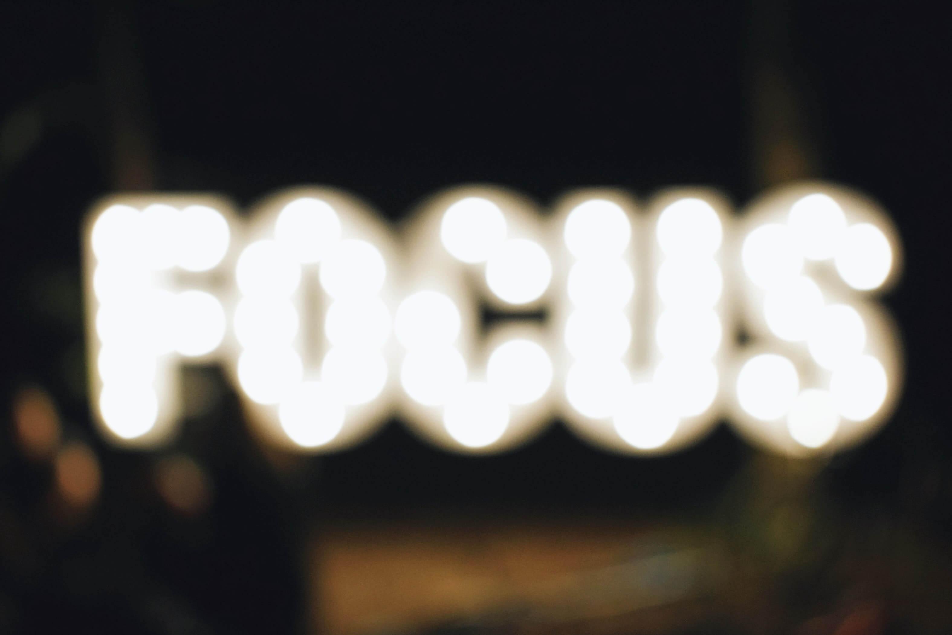 Как «научиться учиться» — улучшаем внимательность - 2
