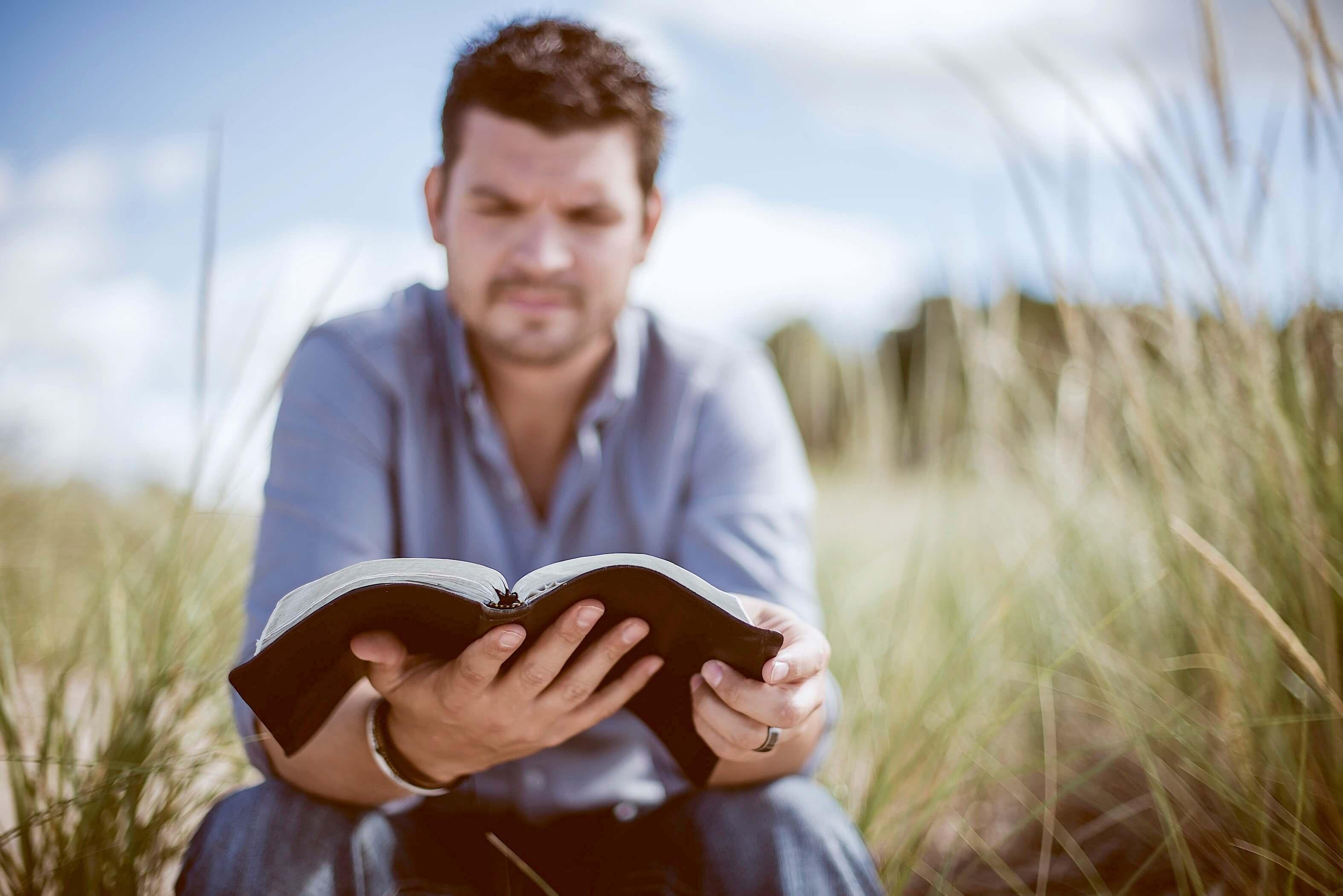 Как «научиться учиться» — улучшаем внимательность - 3