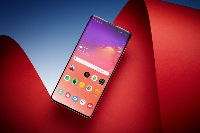 Многие покупатели Samsung Galaxy S11 переплатят за ненужную технологию