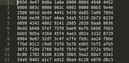 Запускаем PHP-скриптики через php-fpm без web-сервера. Или свой FastCGI-клиент (под капотом) - 3