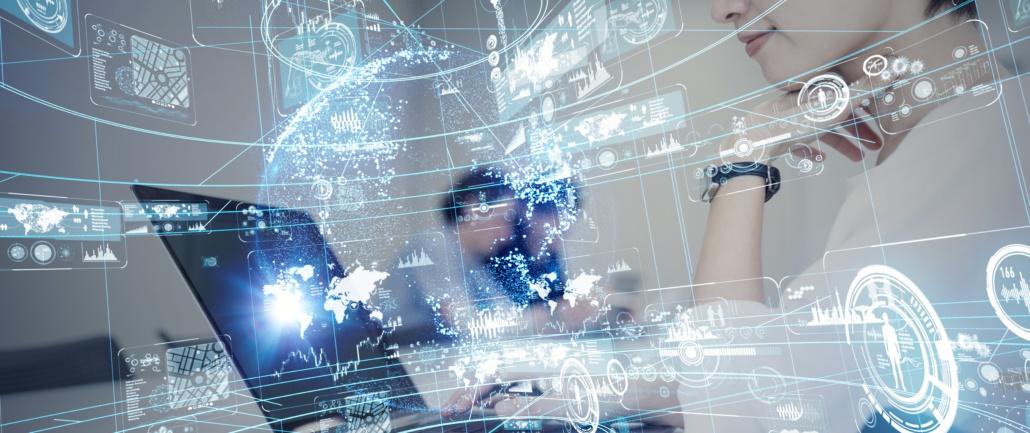 AI для людей: простыми словами о технологиях - 2