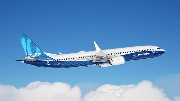 Boeing ввела в заблуждение FAA по поводу безопасности самолётов 737 Max