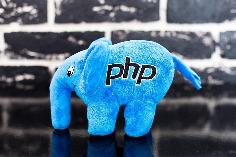 PHP-Дайджест № 166 (7 – 21 октября 2019) - 1