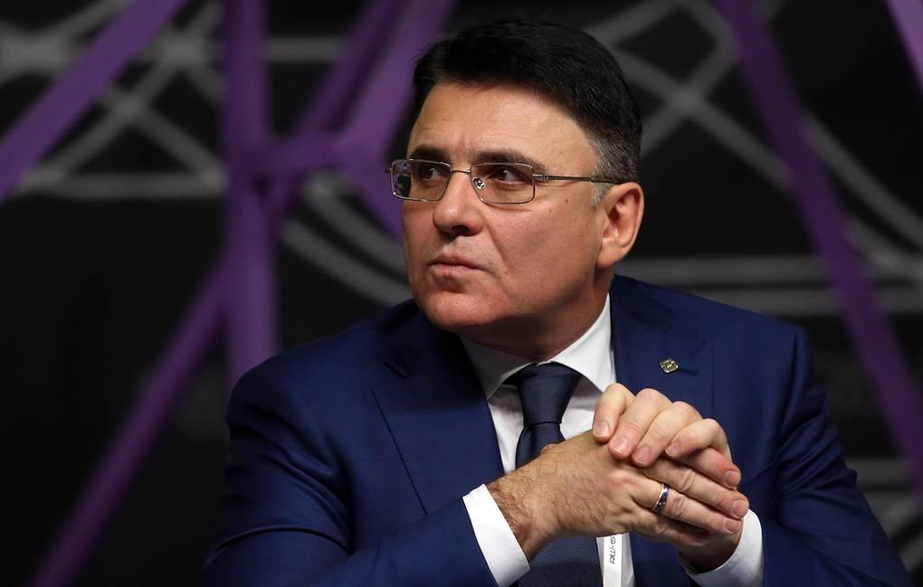 Глава Роскомнадзора заявил, что РФ станет использовать штрафы вместо блокировок - 1