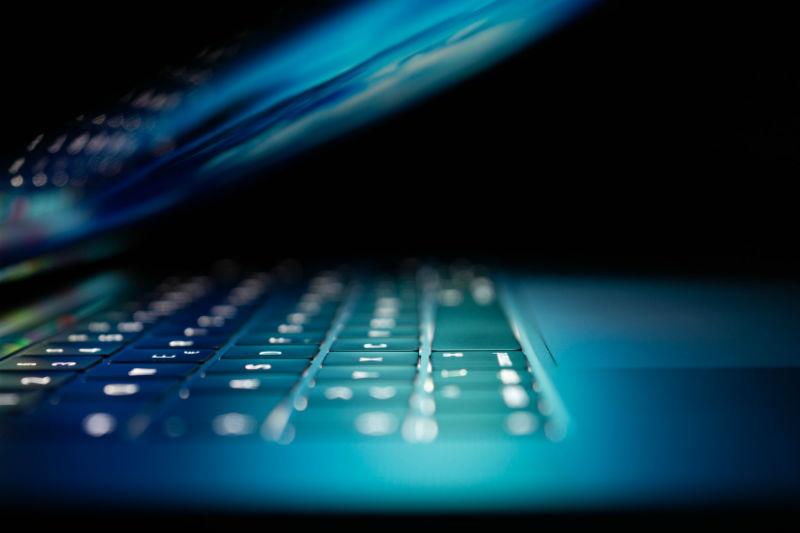 Как прокси применяют в информационной безопасности: 6 практических сценариев использования - 1